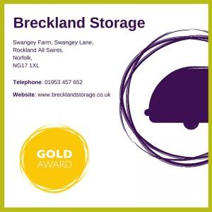 Breckland-Storage-CaSSOA-Caravan-Storage