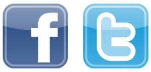 Facebook-Twitter- CaSSOA