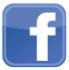 Facebook - CaSSOA