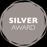 CaSSOA Silver Award