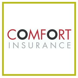 Comfort-Insurance
