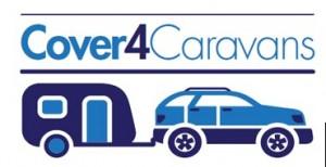 Cover 4 Caravans - Caravan Insurance