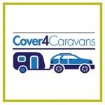 Cover-4-Caravans-Insurance