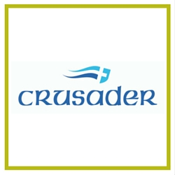 Crusader-Insurance