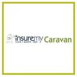 Insure-My-Caravan