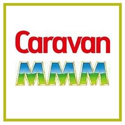 MMM-Caravan-Magazine