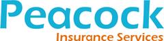 Peacock Insurance - Caravan Insurance