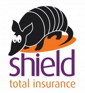 Shield Insurance Caravan Insurance