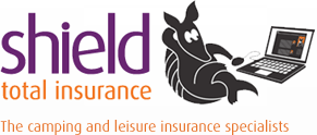 Caravan Insurance - Shield Caravan Insurance