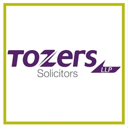 Tozers-Solicitors