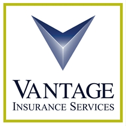 Vantage Insurance