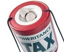 Inheritance Tax and succession planning