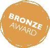 ico-bronze-award