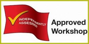 Caravan-Maintenance-Approved-Workshop