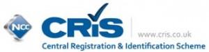 CRiS - Caravan Security - CaSSOA