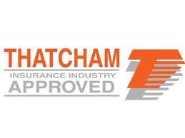 Thatcham - Caravan Security - CaSSOA