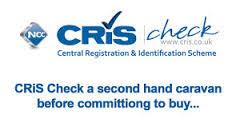 CRiS Check