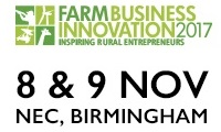Farm Innovation Show 2017