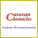 Caravan Chronicles - FAcebook