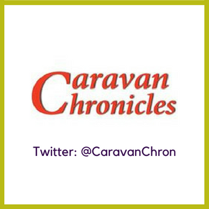 Caravan Chronicles