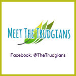 The Trudgians - Facebook