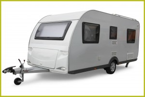 Renting out your caravan