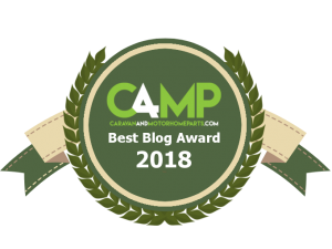Caravan-Blog-Caravan-Awards