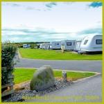 Islawrffordd Caravan Park - Wales