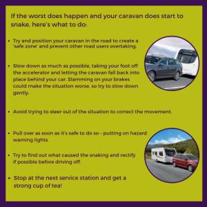 caravan-snaking