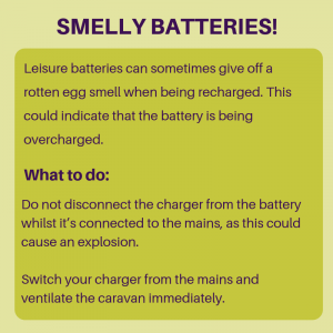 Leisure Battery Infographic (2)