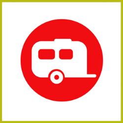 Caravan Storage Manager - Station Software