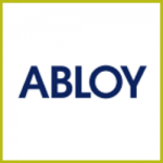 abloy security locks