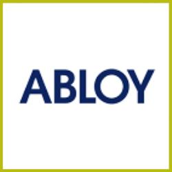 abloy security locks