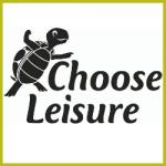 Choose Leisure - motorhomes canterbury