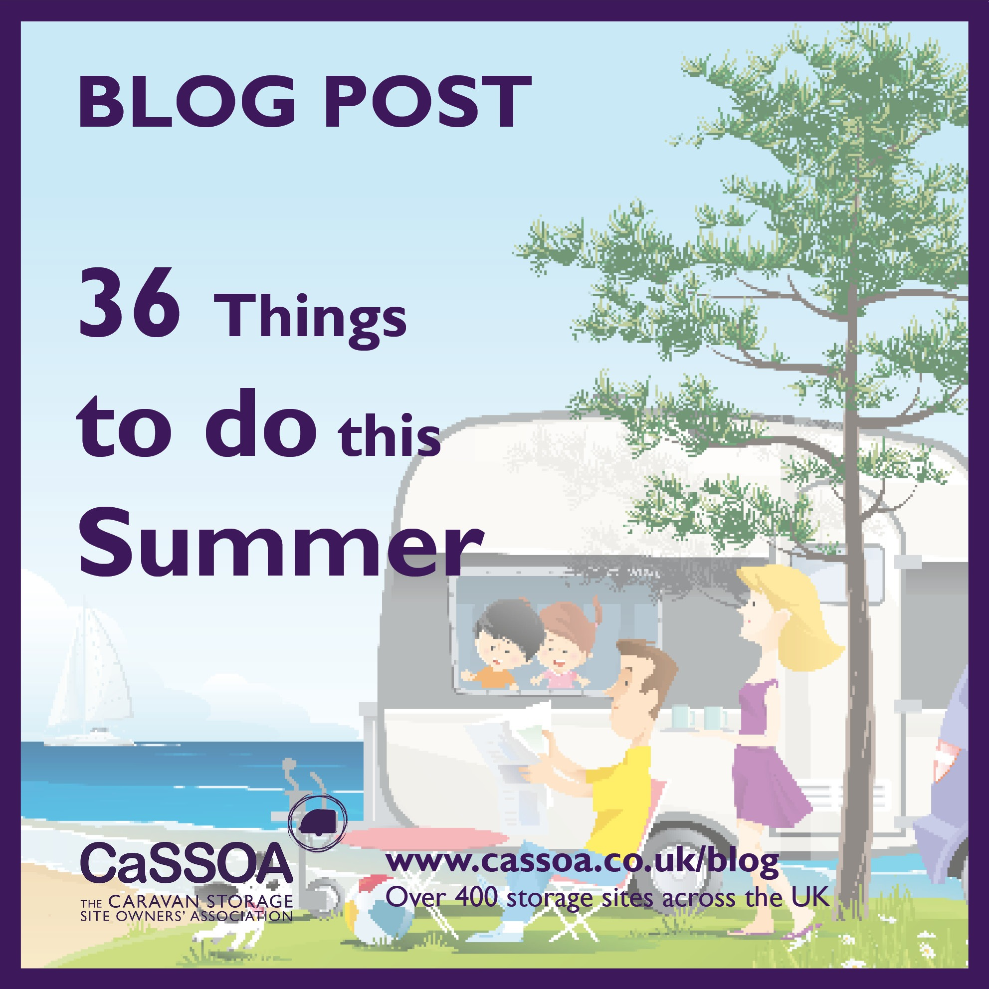 Things to do UK