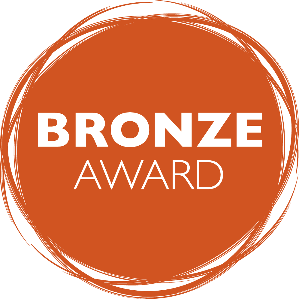 CaSSOA Bronze