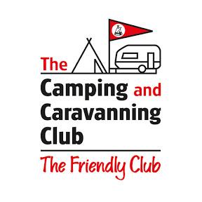 Camping & Caravanning Club