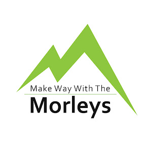 Make Way with the Morleys