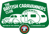 British Caravanners Club