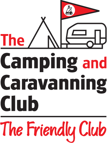 Camping-and-Caravanning-Club-Logo