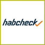 HabCheck - Motorhome Habitation Services