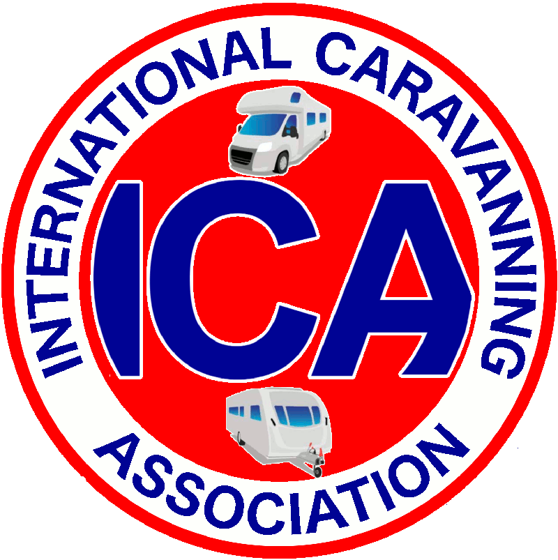 international-caravanning-association-logo-v2