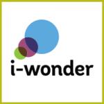 i-wonder