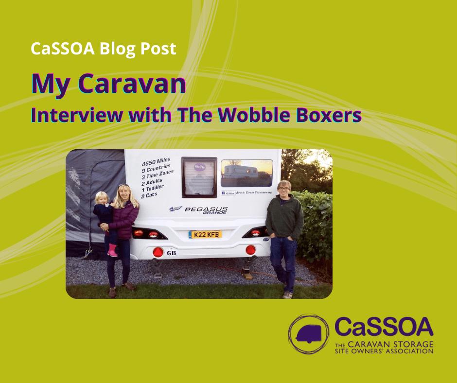 caravan blog wobble boxers